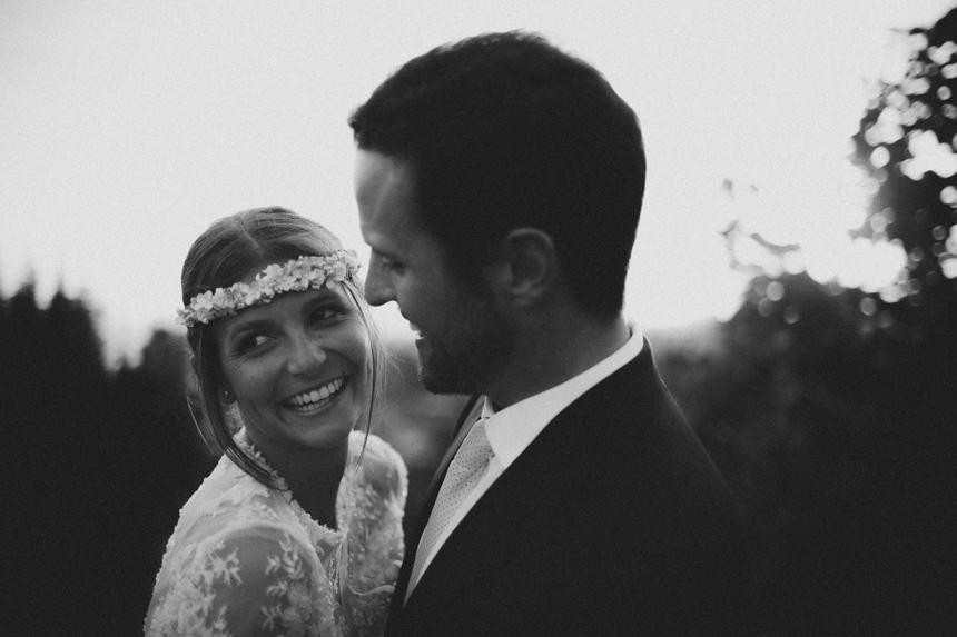 veronica giorgio wedding italia liguria mare villa lagorio_-78