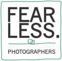 fearless-photograhers-logo